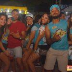 Devison Ferraz e Lambasaia encerram com chave de ouro a 5ª Festa Camacã Cacau e Chocolate 53