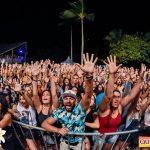 Harmonia do Samba e Léo Santana animam o Conac Na Ilha 123