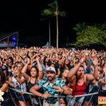 Harmonia do Samba e Léo Santana animam o Conac Na Ilha 124
