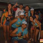 Devison Ferraz e Lambasaia encerram com chave de ouro a 5ª Festa Camacã Cacau e Chocolate 58