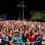 Harmonia do Samba e Léo Santana animam o Conac Na Ilha 125