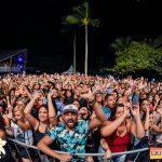 Harmonia do Samba e Léo Santana animam o Conac Na Ilha 126