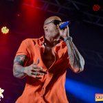 Harmonia do Samba e Léo Santana animam o Conac Na Ilha 131
