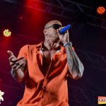 Harmonia do Samba e Léo Santana animam o Conac Na Ilha 132