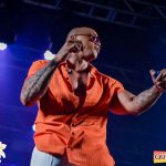 Harmonia do Samba e Léo Santana animam o Conac Na Ilha 133