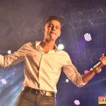 Devison Ferraz e Lambasaia encerram com chave de ouro a 5ª Festa Camacã Cacau e Chocolate 69