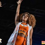 Harmonia do Samba e Léo Santana animam o Conac Na Ilha 136