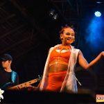Harmonia do Samba e Léo Santana animam o Conac Na Ilha 143