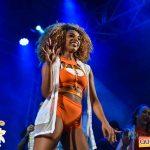 Harmonia do Samba e Léo Santana animam o Conac Na Ilha 144