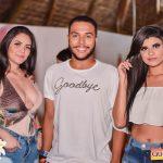 Harmonia do Samba e Léo Santana animam o Conac Na Ilha 147