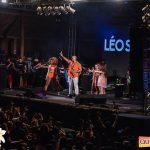 Harmonia do Samba e Léo Santana animam o Conac Na Ilha 151
