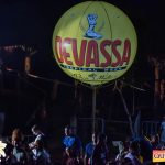 Harmonia do Samba e Léo Santana animam o Conac Na Ilha 153