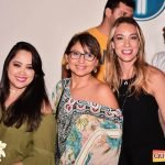 Harmonia do Samba e Léo Santana animam o Conac Na Ilha 155