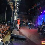 Harmonia do Samba e Léo Santana animam o Conac Na Ilha 156