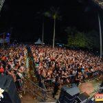 Harmonia do Samba e Léo Santana animam o Conac Na Ilha 157