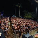 Harmonia do Samba e Léo Santana animam o Conac Na Ilha 158