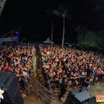 Harmonia do Samba e Léo Santana animam o Conac Na Ilha 159