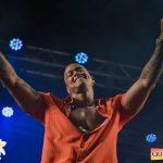 Harmonia do Samba e Léo Santana animam o Conac Na Ilha 164
