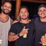 Harmonia do Samba e Léo Santana animam o Conac Na Ilha 167