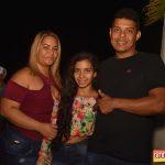 Devison Ferraz e Lambasaia encerram com chave de ouro a 5ª Festa Camacã Cacau e Chocolate 88