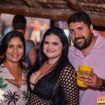Harmonia do Samba e Léo Santana animam o Conac Na Ilha 169