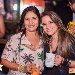 Harmonia do Samba e Léo Santana animam o Conac Na Ilha 170