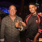 Devison Ferraz e Lambasaia encerram com chave de ouro a 5ª Festa Camacã Cacau e Chocolate 91