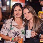 Harmonia do Samba e Léo Santana animam o Conac Na Ilha 171