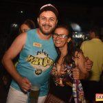 Devison Ferraz e Lambasaia encerram com chave de ouro a 5ª Festa Camacã Cacau e Chocolate 92