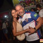 Devison Ferraz e Lambasaia encerram com chave de ouro a 5ª Festa Camacã Cacau e Chocolate 93