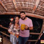 Harmonia do Samba e Léo Santana animam o Conac Na Ilha 175