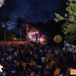 Harmonia do Samba e Léo Santana animam o Conac Na Ilha 176