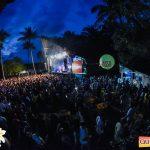 Harmonia do Samba e Léo Santana animam o Conac Na Ilha 177