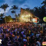 Harmonia do Samba e Léo Santana animam o Conac Na Ilha 178