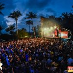 Harmonia do Samba e Léo Santana animam o Conac Na Ilha 179