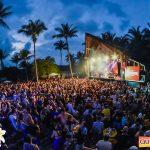 Harmonia do Samba e Léo Santana animam o Conac Na Ilha 181