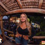 Harmonia do Samba e Léo Santana animam o Conac Na Ilha 183