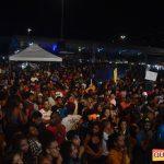 Devison Ferraz e Lambasaia encerram com chave de ouro a 5ª Festa Camacã Cacau e Chocolate 97
