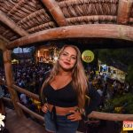 Harmonia do Samba e Léo Santana animam o Conac Na Ilha 184