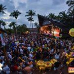 Harmonia do Samba e Léo Santana animam o Conac Na Ilha 185