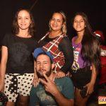 Devison Ferraz e Lambasaia encerram com chave de ouro a 5ª Festa Camacã Cacau e Chocolate 98
