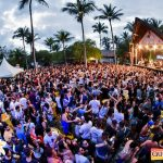 Harmonia do Samba e Léo Santana animam o Conac Na Ilha 187