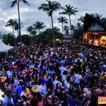 Harmonia do Samba e Léo Santana animam o Conac Na Ilha 188