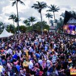 Harmonia do Samba e Léo Santana animam o Conac Na Ilha 190