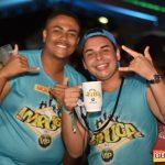 Devison Ferraz e Lambasaia encerram com chave de ouro a 5ª Festa Camacã Cacau e Chocolate 118