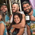 Devison Ferraz e Lambasaia encerram com chave de ouro a 5ª Festa Camacã Cacau e Chocolate 122