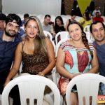Eunápolis: Show de Humor com Zé Lezin  contou com um grande público. 50