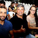 Eunápolis: Show de Humor com Zé Lezin  contou com um grande público. 16