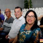 Eunápolis: Show de Humor com Zé Lezin  contou com um grande público. 90