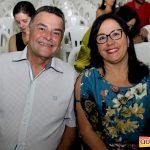 Eunápolis: Show de Humor com Zé Lezin  contou com um grande público. 36